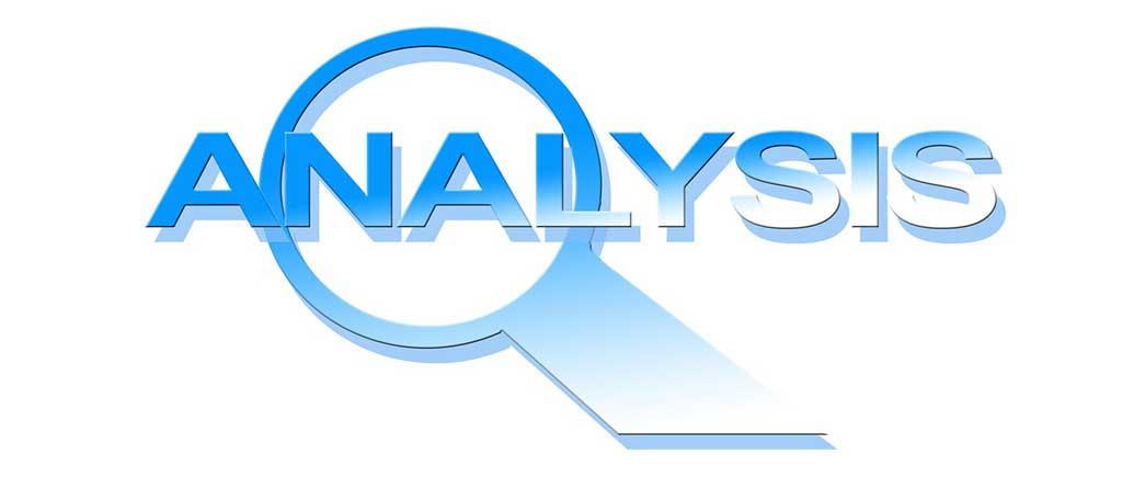 Analyser dine behov og krav til hosting af din hjemmeside