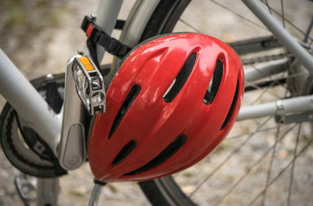 Cyklehjelm niche til affiliate? Tips til hvorfor og hvordan