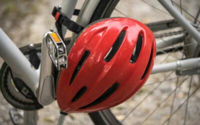 Affiliate cykelhjelm niche? Tips til hvorfor og hvordan