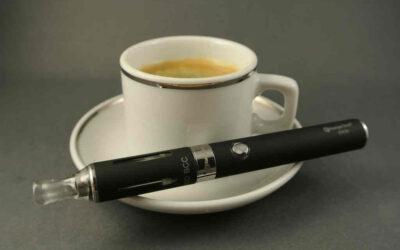 Affiliate e-cigaret niche – Kan du få succes i denne niche?
