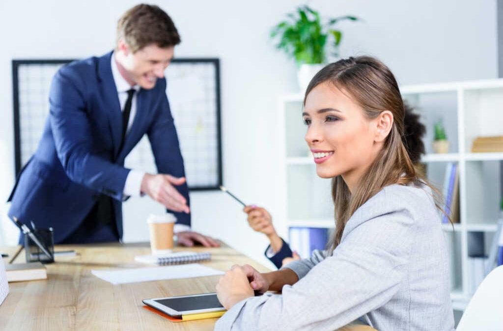 Vil du være din egen chef?