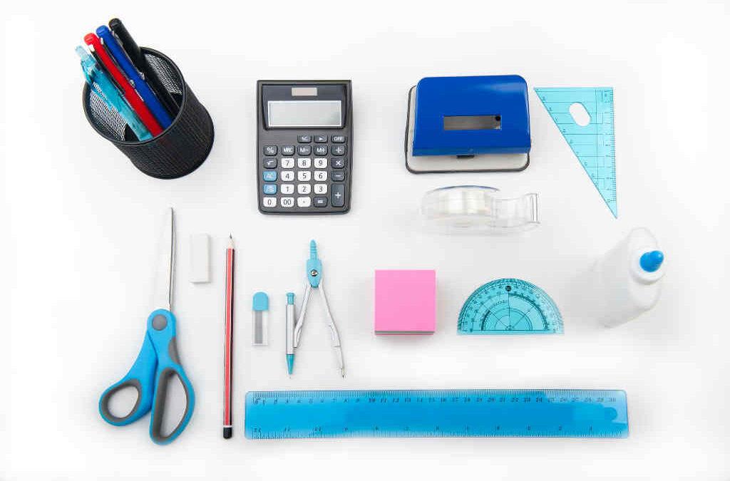 Affiliate kontor niche med udstyr og ting til kontorer? Kunne være en stabil niche