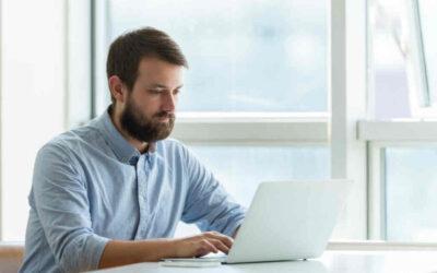 Hav hele din arbejdsplads i skyen – Den smarte vej for alle firmaer