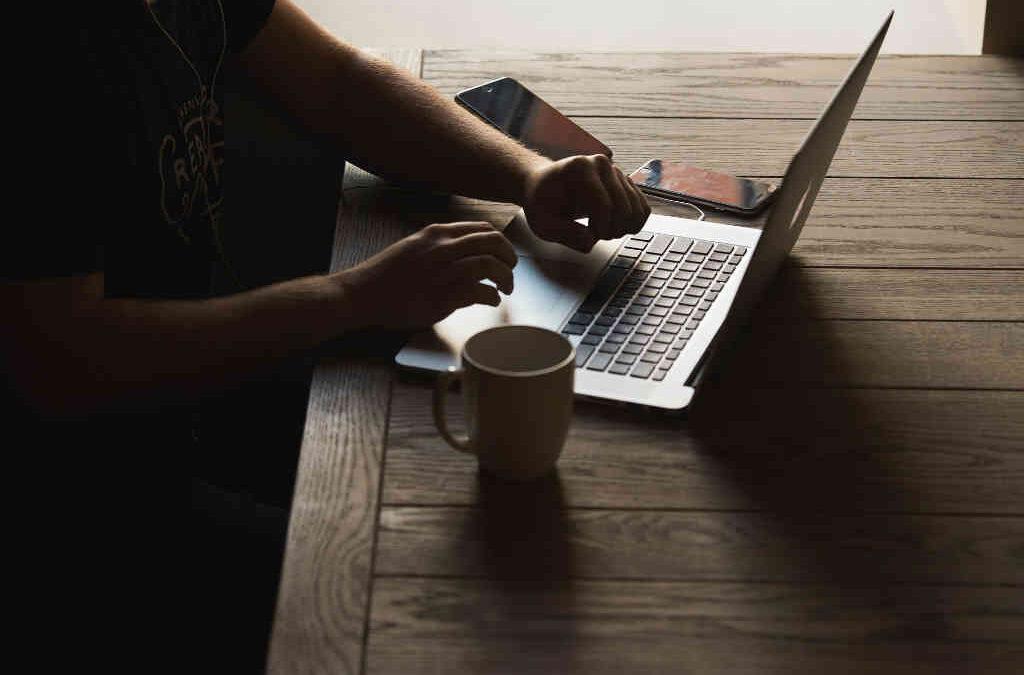 affiliate gadgets niche kan være den perfekte niche til affiliate blogs