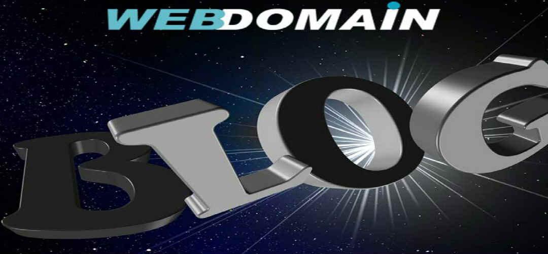 webdomain giver gratis domæne sammen med billigt webhotel