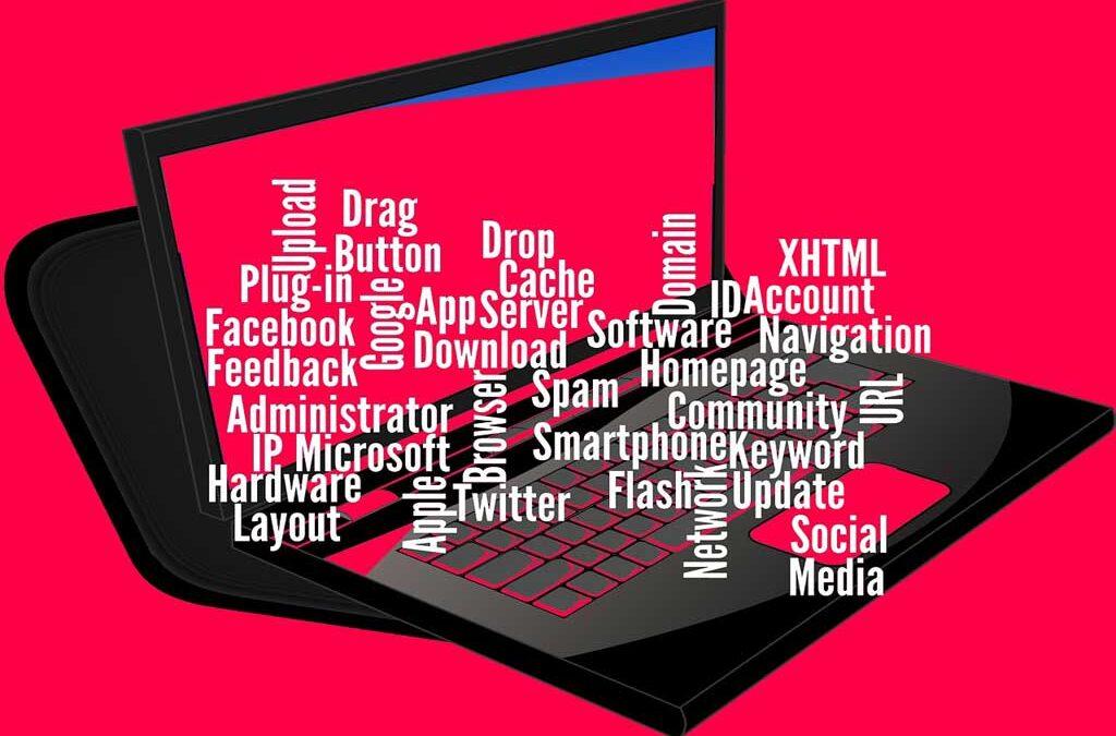 Brug de nødvendige gratis plugins til din blog