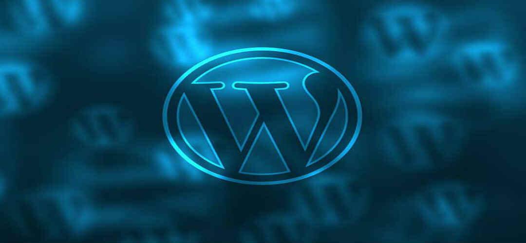 Brug Det bedste webhotel til wordpress brug