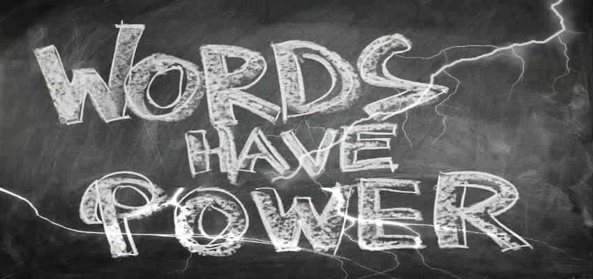 antal af ord i teksten kan være en afgørende seo faktor